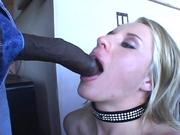 Cassidy Blew 039 180x135 Cassidy Blew se tape une bite noire éléphantesque
