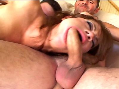 Sexy ebony bbw nude